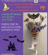 locandina halloween 2