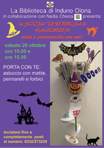 locandina-halloween-2